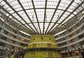 Atrium The Hague University (10719451065).jpg