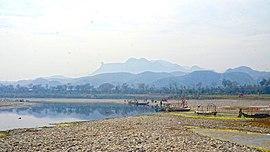 Attock River.jpg