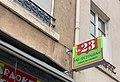 Au 23 (restaurant à Lyon).jpg