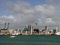 Auckland CBD and harbour.jpg