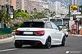 Audi A1 Quattro MTM (8684570411).jpg