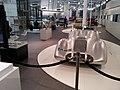 Audi Forum Neckarsulm - panoramio (4).jpg