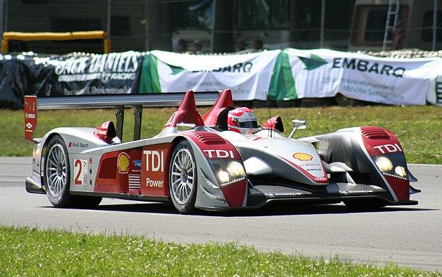 Archivo:Audi R10 ALMS.jpg