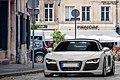 Audi R8 V10 Spyder (20013860860).jpg