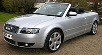 Audi S4 Cabriolet - Flickr - The Car Spy (23).jpg