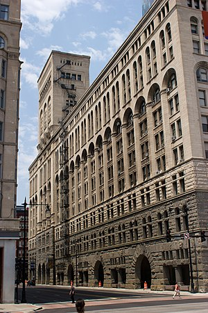 Auditorium Building Chicago June 30, 2012-90.jpg