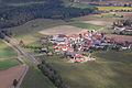 Aufnahme Zeinried (Gemeinde Teunz) 2009.JPG