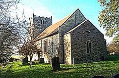 Aughton, All Saints Church.jpg