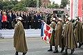 August 15, 2018. Celebration of the Polish Army Day. Podhale Rifles.jpg