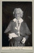August Lindberg, rollporträtt - SMV - H11 002.tif