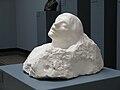 Auguste Rodin-Joan of Arc-Ny Carlsberg Glyptotek.jpg