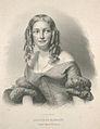 Auguste von Fassmann.jpg