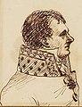 Augustin-Gabriel, comte d'Aboville.jpg