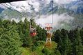 Auli cable car.jpg