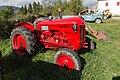 Aurizberri - tractor Barreiros.jpg