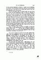 Aus Schubarts Leben und Wirken (Nägele 1888) 143.png