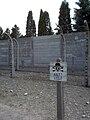 Auschwitz 2005 1.JPG