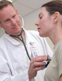Dr Q Medical Spa