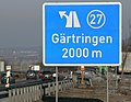 AusfahrtGaertringen 060205 p1040210a.jpg