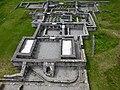 Aussichtsturm Aguntum 5-Therme.jpg