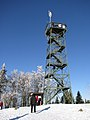 Aussichtsturm Hochblauen Img 0031.jpg