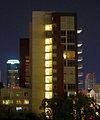 AustinCityLofts-Sep2009.JPG