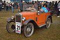 Austin - Baby Austin - 1932 - 7 hp - 4 cyl - Kolkata 2013-01-13 3003.JPG