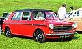 Austin 1300GT registered January 1972 1275cc.jpg