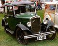 Austin 4-Dorrars Saloon.jpg