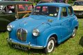 Austin A30 4-door Saloon (1956) - 14920449382.jpg