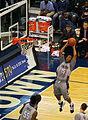Austin Freeman jump.jpg