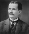 Austin O'Malley (1858-1932) circa 1915 cropped.png