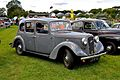 Austin Twelve Big Wheels Car Show 4890181429.jpg