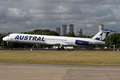 Austral MD-88 LV-BOR AEP 2009-1-12.png