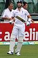 Australia v England (2nd Test, Adelaide Oval, 2013-14) (11287731823).jpg