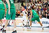 Australia vs Germany 66-88 - 2018097161926 2018-04-07 Basketball Albert Schweitzer Turnier Australia - Germany - Sven - 1D X MK II - 0071 - AK8I3778.jpg