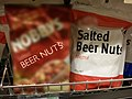 Australian beer nuts blurred.JPG