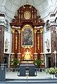 Austria-01388 - Altar (21835199840).jpg