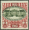 Austria 1910 2k Jubilee.jpg