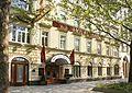 Austria Classic Hotel Wien.jpg