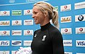 Austrian Olympic Team 2012 a Jördis Steinegger 05.jpg