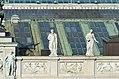 Austrian Parliament Building - roof (04).jpg
