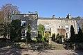 Austwick Hall. - panoramio (1).jpg