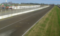 Autódromo Ciudad de Paraná 03.png