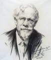 Auto-retrato (1931) - Carlos Reis (Museu Municipal Carlos Reis, depósito particular).png