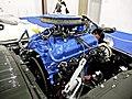 AutoClássico 2014 Mustang restaura DSCN1579 (15874998973).jpg