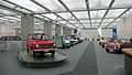 Automobiles in the Honda Collection Hall 01.jpg