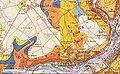 Auvers-sur-Oise Géologie.jpg
