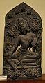 Avalokitesvara - Circa 11th Century AD - Bihar - Indian Museum - Kolkata 2012-11-16 2012.JPG