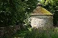 Avebury Manor Dovecote.jpg